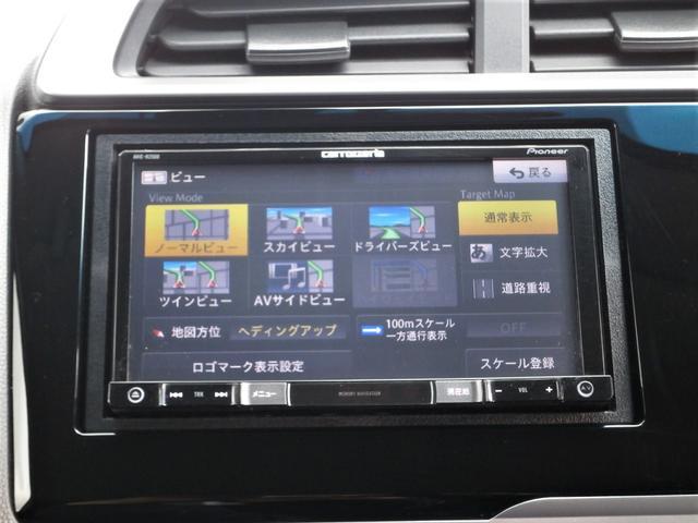 「ホンダ」「フィット」「コンパクトカー」「秋田県」の中古車6