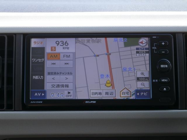 「トヨタ」「パッソ」「コンパクトカー」「秋田県」の中古車6