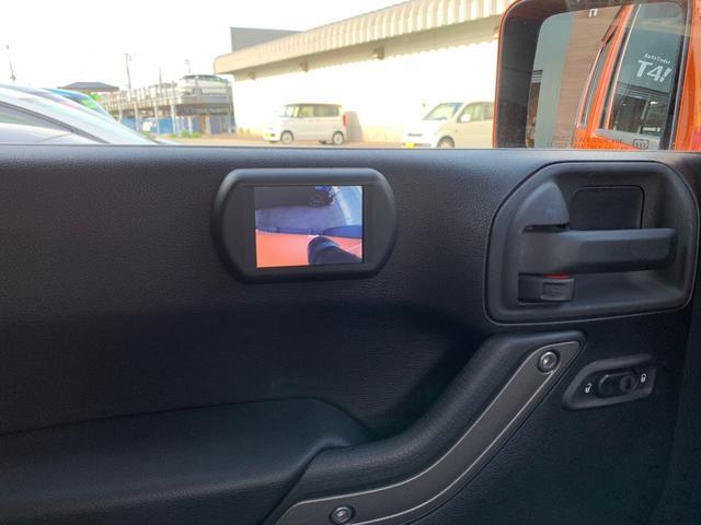 「その他」「ジープラングラーアンリミテッド」「SUV・クロカン」「秋田県」の中古車10