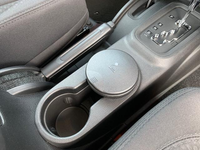 「その他」「ジープラングラーアンリミテッド」「SUV・クロカン」「秋田県」の中古車12