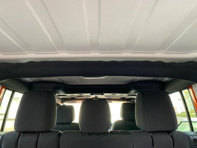 「その他」「ジープラングラーアンリミテッド」「SUV・クロカン」「秋田県」の中古車22