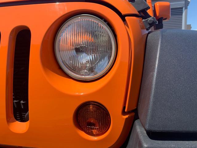 「その他」「ジープラングラーアンリミテッド」「SUV・クロカン」「秋田県」の中古車34