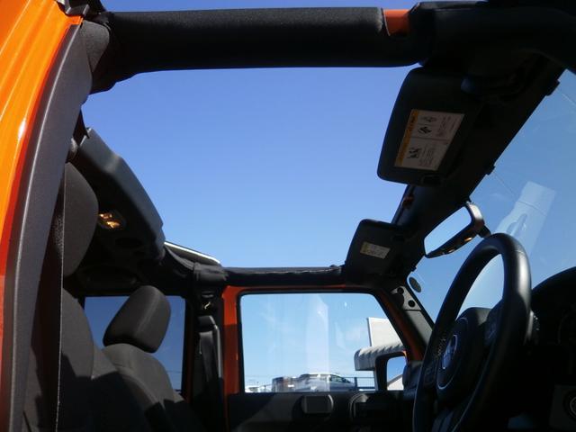 「その他」「ジープラングラーアンリミテッド」「SUV・クロカン」「秋田県」の中古車39