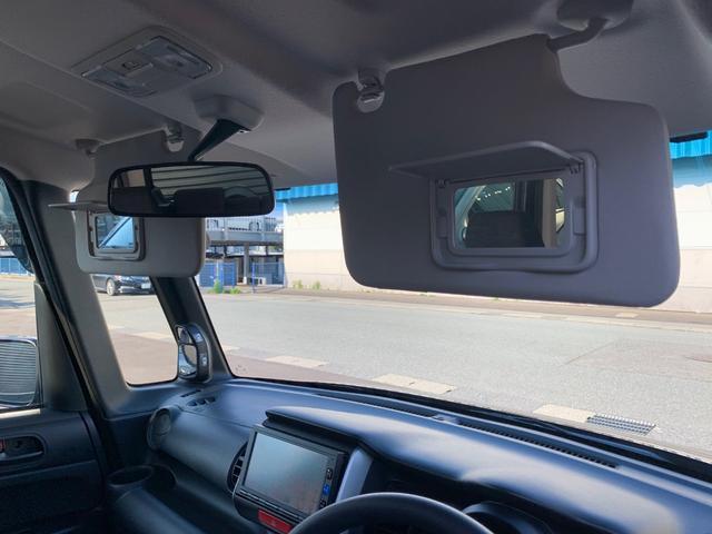 「ホンダ」「N-BOX」「コンパクトカー」「秋田県」の中古車12