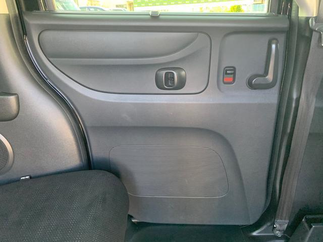 「ホンダ」「N-BOX」「コンパクトカー」「秋田県」の中古車34