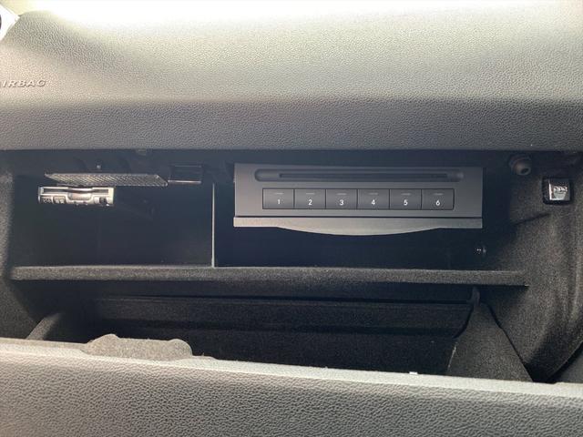 「メルセデスベンツ」「Mクラス」「SUV・クロカン」「秋田県」の中古車10