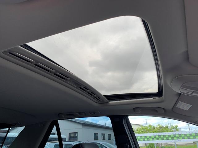 「メルセデスベンツ」「Mクラス」「SUV・クロカン」「秋田県」の中古車27