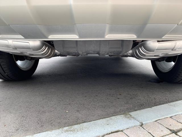 「メルセデスベンツ」「Mクラス」「SUV・クロカン」「秋田県」の中古車45
