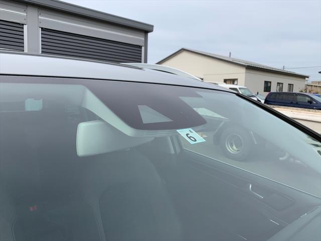 「フォルクスワーゲン」「ゴルフヴァリアント」「ステーションワゴン」「秋田県」の中古車45