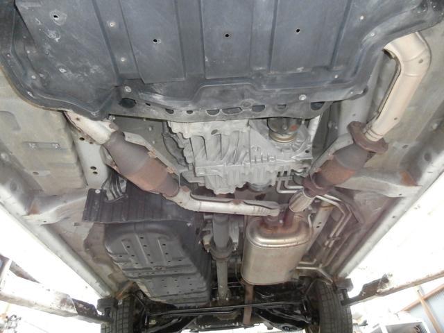 日産 エルグランド X 切替4WD 両側パワスラドア HDDナビ地デジ Bカメラ