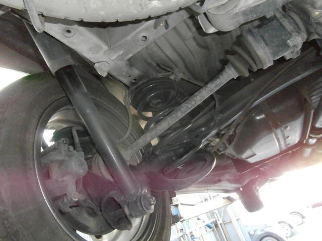 トヨタ アルファードG AS 4WD ナビ地デジ フリップダウンモニター Bカメラ