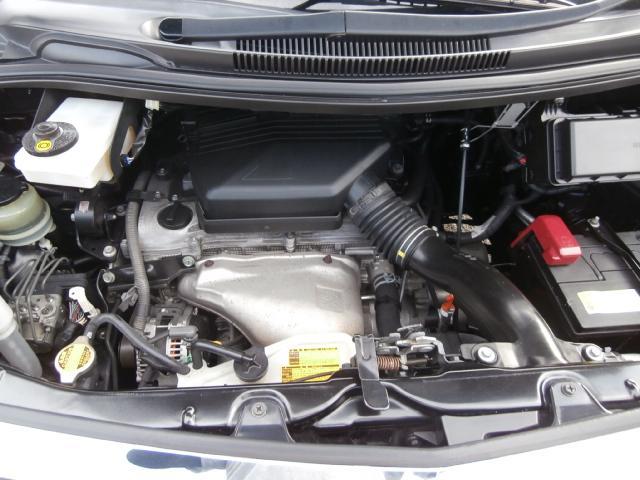 AS 4WD HDDナビ フリップダウンモニター HID(14枚目)