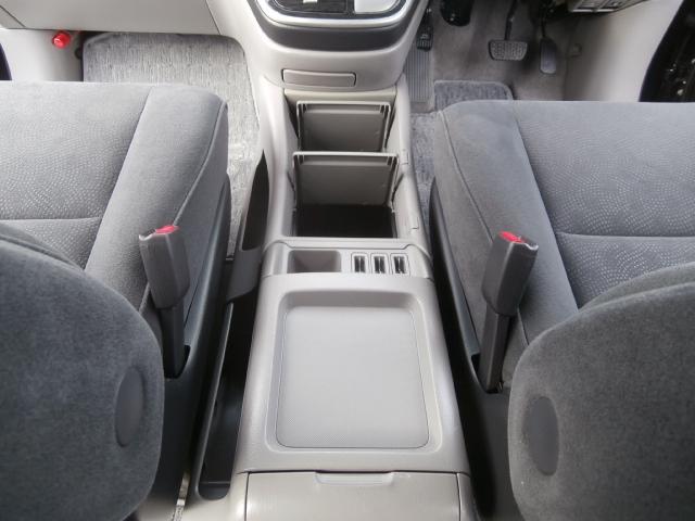 AS 4WD HDDナビ フリップダウンモニター HID(40枚目)