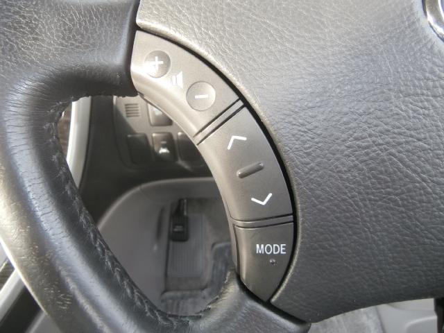 AS 4WD HDDナビ フリップダウンモニター HID(43枚目)