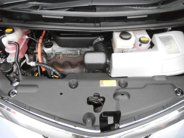 G 4WD HDDナビ地デジBカメラ フリップダウン(12枚目)