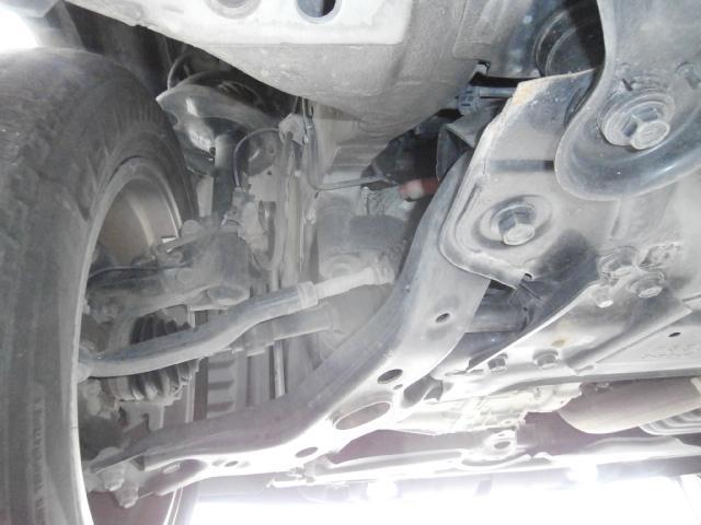 G 4WD HDDナビ地デジBカメラ フリップダウン(18枚目)