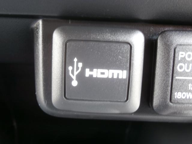 ツアラー・Lパッケージ 4WD ターボ Bカメラ HID(44枚目)