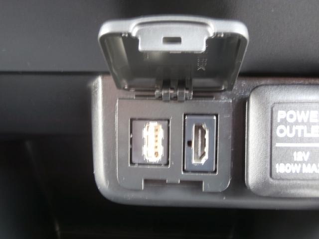 ツアラー・Lパッケージ 4WD ターボ Bカメラ HID(45枚目)