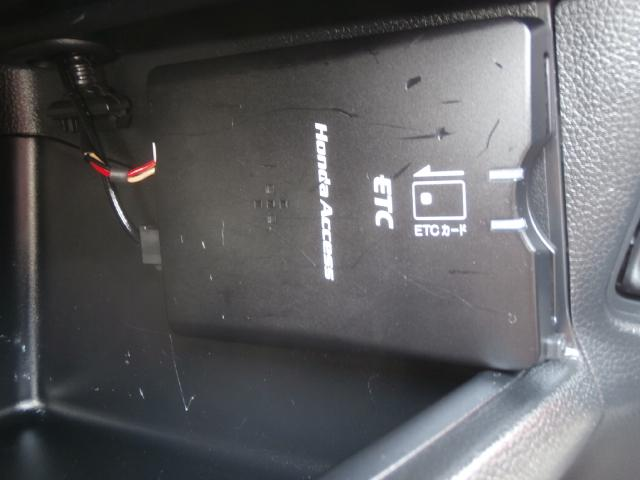 ツアラー・Lパッケージ 4WD ターボ Bカメラ HID(49枚目)