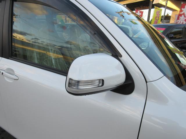 トヨタ シエンタ G フルセグHDDナビ オートスライドドア スマートキー