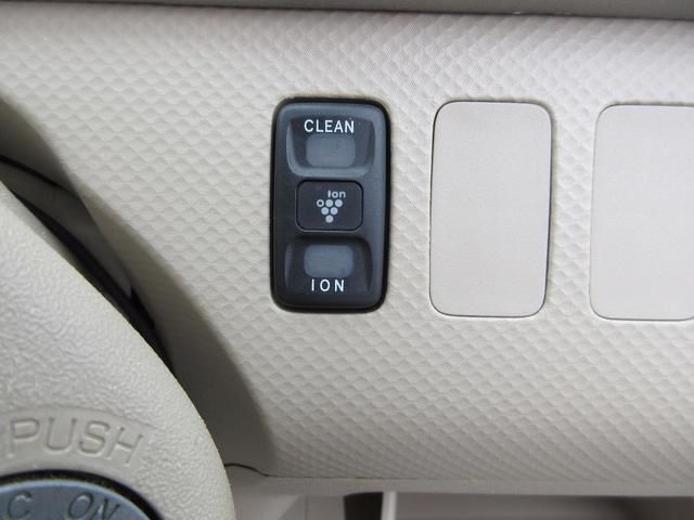 トヨタ ポルテ 130i Cパッケージ エアロ オートSドア HDDナビ