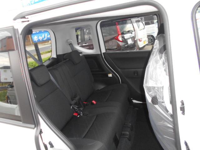 ハイブリッドMV4WD 8インチフルセグブルートウース機能付(12枚目)