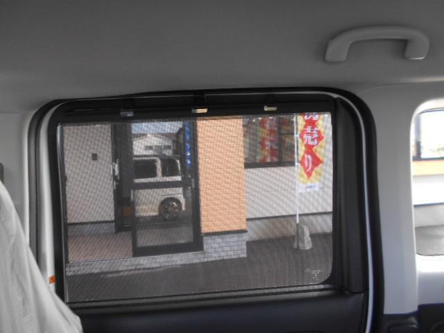 「スズキ」「スペーシアカスタム」「コンパクトカー」「秋田県」の中古車22