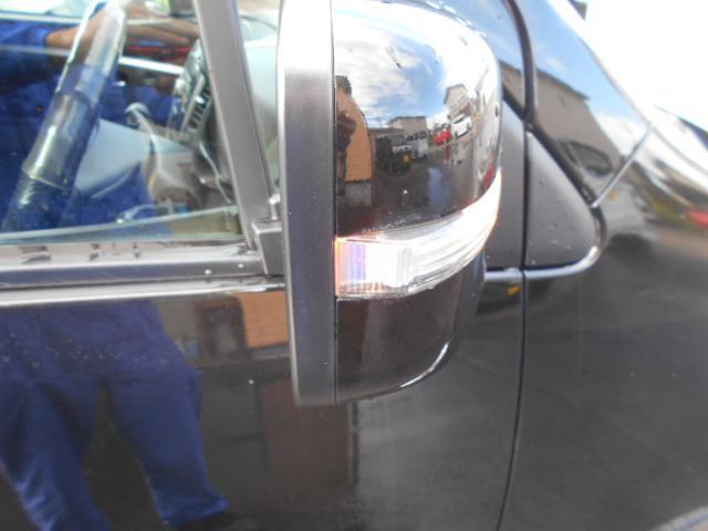 T ターボ4WD後期型MH23S ワンオーナーの禁煙車 デイーラーメンテナンス車スタッドレスタイヤ付き(20枚目)