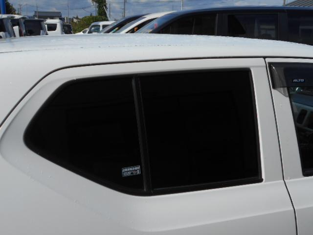 VP 4WD レーダーブレーキサポートトラクションコントロール 社外アルミスタッドレスタイヤ付き(7枚目)
