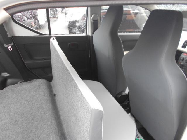 VP 4WD レーダーブレーキサポートトラクションコントロール 社外アルミスタッドレスタイヤ付き(13枚目)