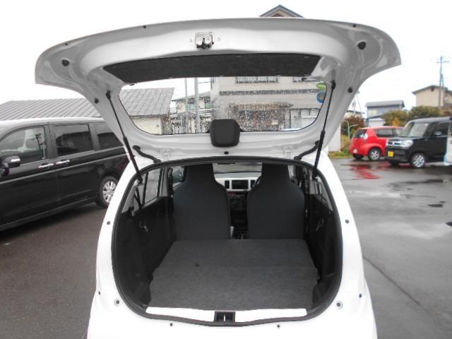 VP 4WD レーダーブレーキサポートトラクションコントロール 社外アルミスタッドレスタイヤ付き(14枚目)