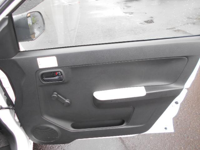 VP 4WD レーダーブレーキサポートトラクションコントロール 社外アルミスタッドレスタイヤ付き(26枚目)