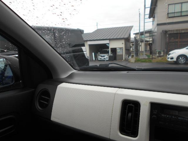 VP 4WD レーダーブレーキサポートトラクションコントロール 社外アルミスタッドレスタイヤ付き(28枚目)