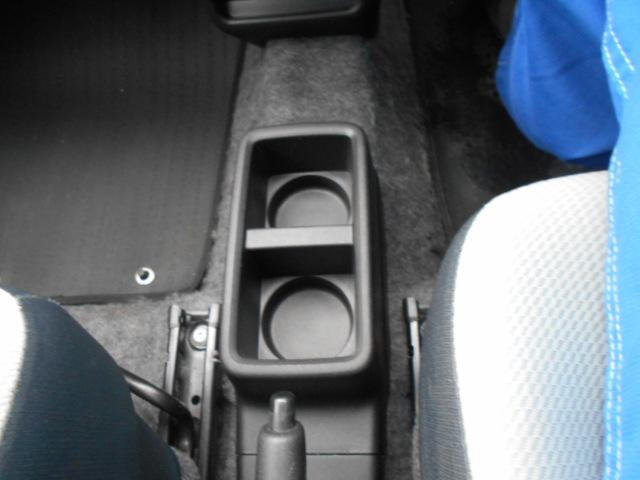 VP 4WD レーダーブレーキサポートトラクションコントロール 社外アルミスタッドレスタイヤ付き(33枚目)