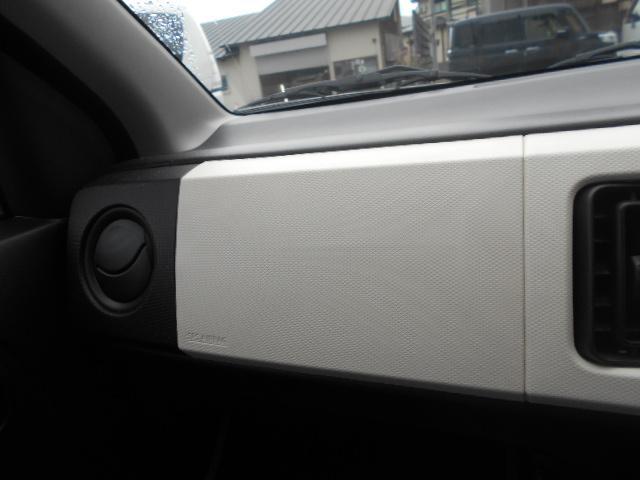 VP 4WD レーダーブレーキサポートトラクションコントロール 社外アルミスタッドレスタイヤ付き(34枚目)