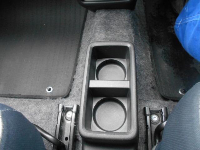 VP 4WD レーダーブレーキサポートトラクションコントロール 社外アルミスタッドレスタイヤ付き(42枚目)