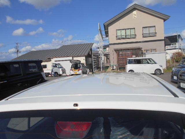 「スズキ」「アルト」「軽自動車」「秋田県」の中古車11