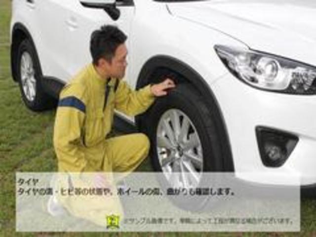 「スズキ」「アルト」「軽自動車」「秋田県」の中古車65