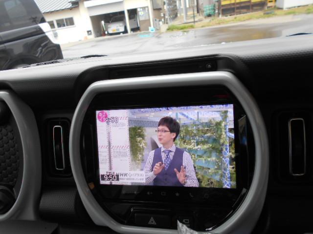 「スズキ」「ハスラー」「コンパクトカー」「秋田県」の中古車13