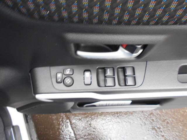 「スズキ」「ハスラー」「コンパクトカー」「秋田県」の中古車39