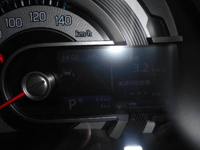 「スズキ」「ハスラー」「コンパクトカー」「秋田県」の中古車44