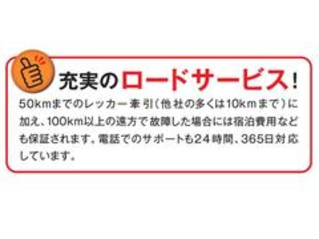 「スズキ」「ハスラー」「コンパクトカー」「秋田県」の中古車61