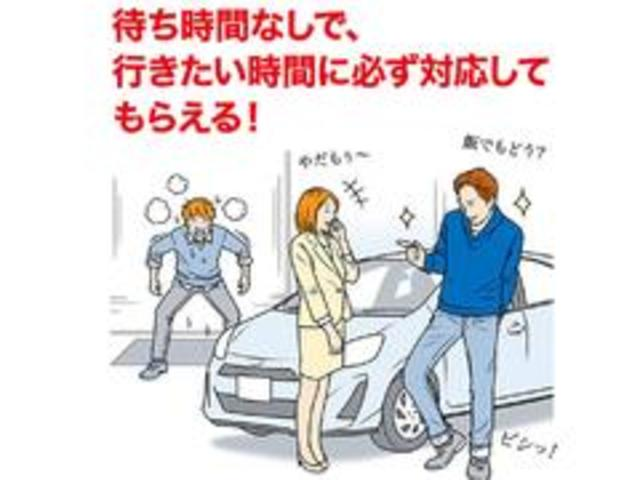 「スズキ」「ハスラー」「コンパクトカー」「秋田県」の中古車64