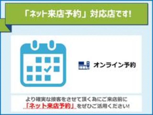 「スズキ」「ハスラー」「コンパクトカー」「秋田県」の中古車70