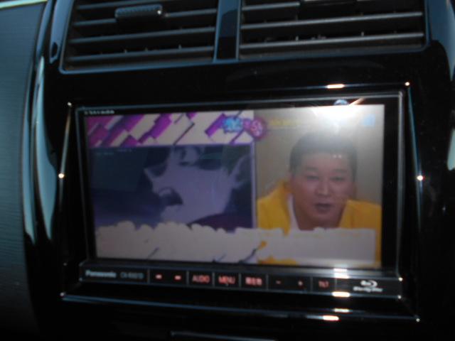 「スズキ」「セルボ」「軽自動車」「秋田県」の中古車8