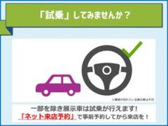 「スズキ」「セルボ」「軽自動車」「秋田県」の中古車70