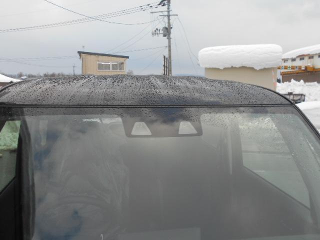 「スズキ」「ソリオバンディット」「ミニバン・ワンボックス」「秋田県」の中古車12