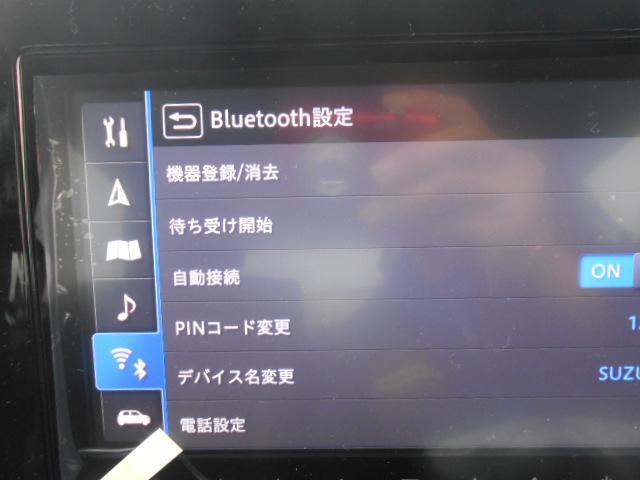 「スズキ」「ソリオバンディット」「ミニバン・ワンボックス」「秋田県」の中古車25