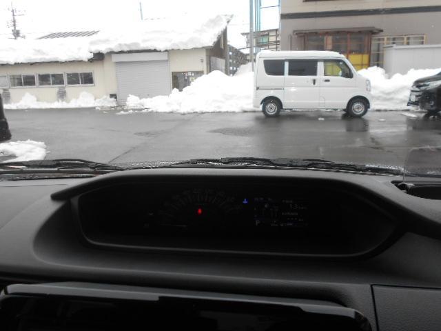 「スズキ」「ソリオバンディット」「ミニバン・ワンボックス」「秋田県」の中古車39