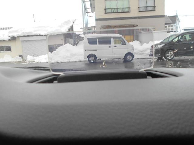 「スズキ」「ソリオバンディット」「ミニバン・ワンボックス」「秋田県」の中古車40